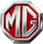 Used MG for sale in Ampthill