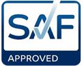 power lease saf approved